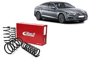 Mola Eibach Audi A-5 2.0 TFSI 2017+ (16)