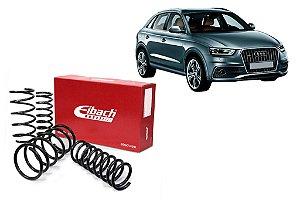 Mola Eibach Audi Q-3 2.0 TFSI Quattro 2011+ (11)