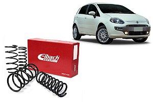 Mola Eibach Fiat Punto 1.4 / 1.4 T-Jet e 1.6 2007 a 2017 (199) (36)