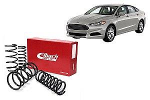 Mola Eibach Ford fusion 2013+ (17)