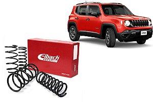 Mola Eibach Jeep Renegade Flex 1.8 2015+ (2)
