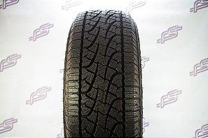 Jogo De Pneus Pirelli Scorpion ATR (110T) - 245/65 R17