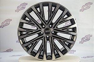 Jogo De Rodas Audi A8 2020 5x112 - 20x9