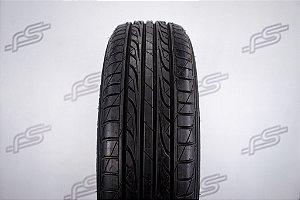 Pneu Dunlop SPLM704 (88H) 185/65/15  (CE)