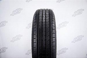 Pneu Dunlop SP Touring T1 (84T) 175/65/15 (CE)