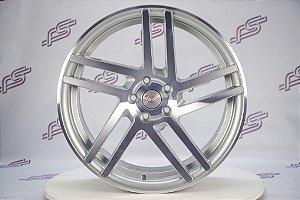 Jogo De Rodas Roadster 5x113 - 20x8,5