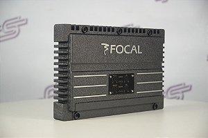 Modulo Amplificador Focal Solid 4