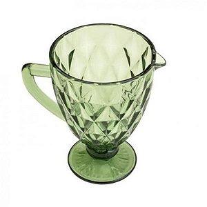 Jarra Diamond 1,1 Litros Verde Diamond