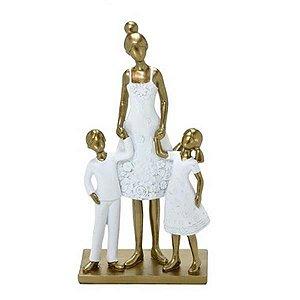 Familia Decorativa