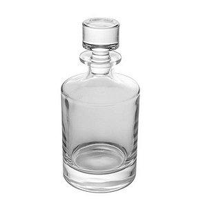 Garrafa Cristal 850ml