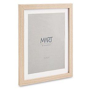 Porta Retrato em Mdf - 15X20