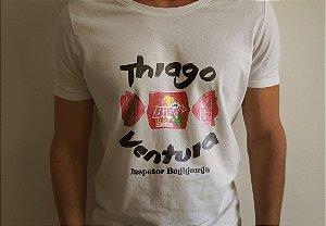 Camiseta Thiago Ventura