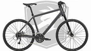 Bicicleta Cannondale Bad Boy 4