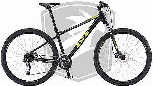 Bicicleta GT Avalanche Sport 2019