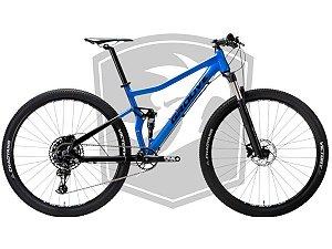 Bicicleta Groove Slap 70 2019