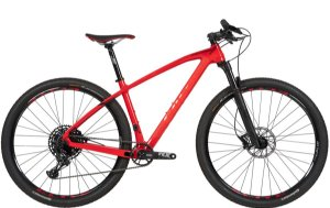 Bicicleta Caloi Elite Carbon Sport 2020