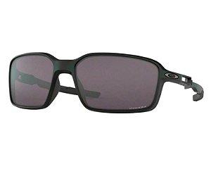 Óculos Oakley Siphon Matte Black Prizm Grey