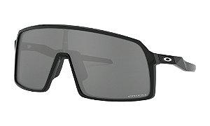 Óculos Oakley Sutro Polished Black Prizm Black