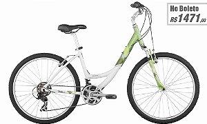 Bicicleta Diamonback Senere