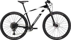 Bicicleta Cannondale F-Si Carbon 5 (2020)