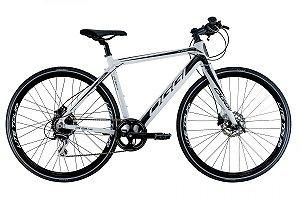Bicicleta Elétrica Oggi Lite Tour E-500