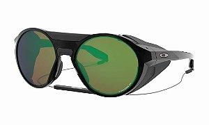 Óculos de Sol Oakley Clifden Black Ink Prizm Shallow Water Polarized OO9440-0656