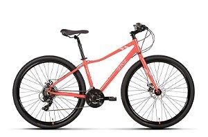 Bicicleta Sense Move Urban 2020