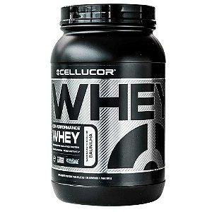 Whey Cellucor Performance 28 Porções 900g Cellucor