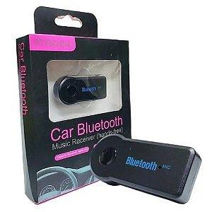 Adaptador Bluetooth  BT-350