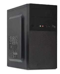 COMPUTADOR i5 3.10 GHz 4GB SSD 128GB MIKATECH