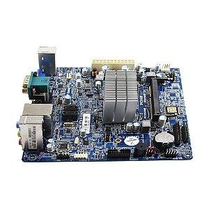 Motherboard Pcware Mini Atx IPX1800G2