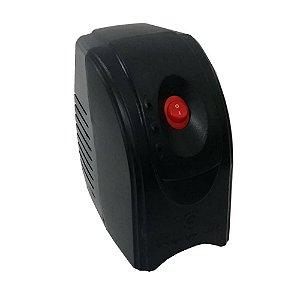 Protetor Multifuncional 330va Bivolt Automático Energy Lux