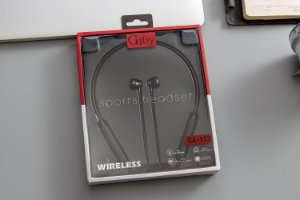 Sports Headset  CA-113