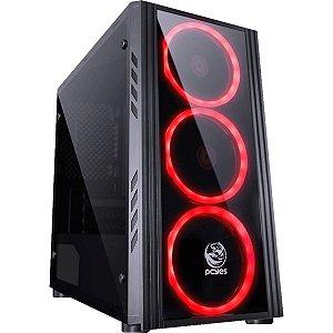 Pc Mikatech Gamer I5 - GT1030 Gddr5- HD 1TB- 16 Gb Memória