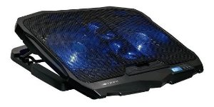 BASE GAMER PARA NOTEBOOK NBC-100 C3TECH