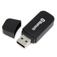 Receptor de música Bluetooth bt-163