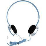 Fone de ouvido Xtrad LC-314 - Azul