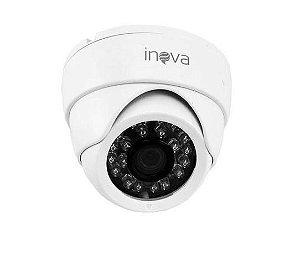Câmera Dome Inova  1.0 MP CAM-7371