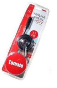 Antena Digital Tomate 3.5 DBI Interna / Externa