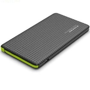 Carregador Portátil Power Bank 5000m Altomex - PN-952