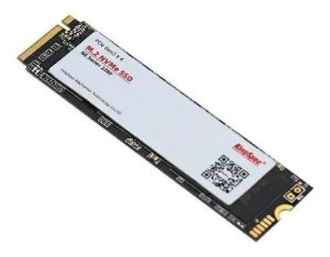 SSD  M.2 256GB NVMe KingSpec