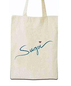 Bag Sugoi