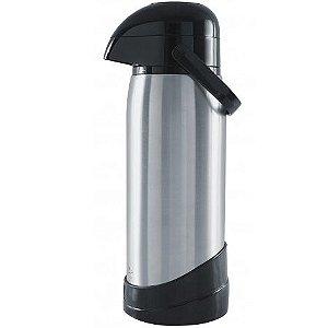 Garrafa térmica Revolution 1,9 litros Termolar