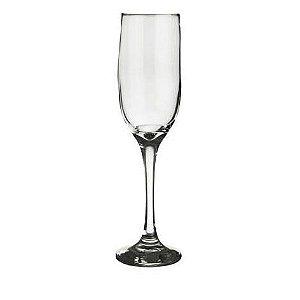 Taça para Champagne Imperatriz  220 ml Nadir Figueiredo