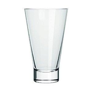 Copo Ilhabela long drink 400ml Nadir Figueiredo