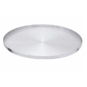 Forma de pizza 45 cm - Doupan