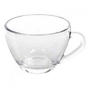 Xícara para chá Astral 246 ml Duralex