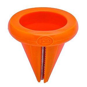 Peller para vegetais Carrot Spiral Joie
