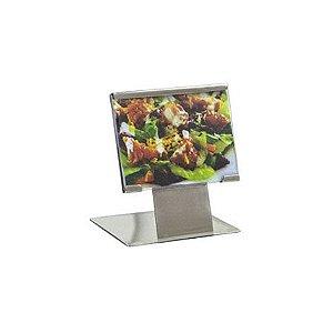 Mini Display para buffet Kana Alissan