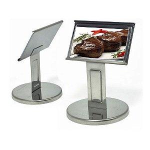 Display para buffet 8 x 5 cm médio Alissan